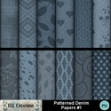 Patterned_denim_papers_1-01_small