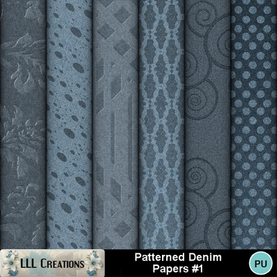 Patterned_denim_papers_1-02