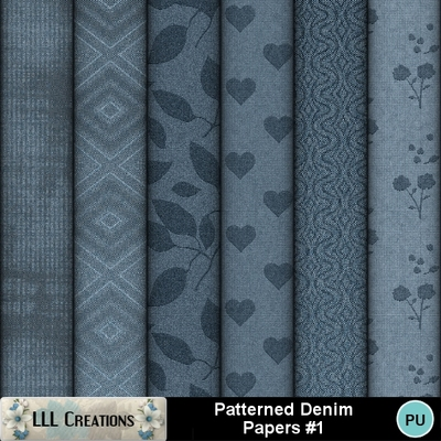 Patterned_denim_papers_1-03