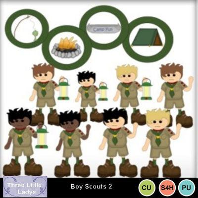 Boy_scout_2