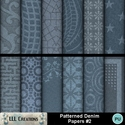 Patterned_denim_papers_2-01_small