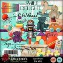 Toysfromtheattic-001_small