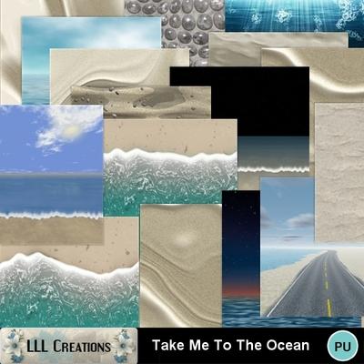Take_me_to_the_ocean-02