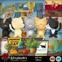 Emc_petme_kitties_small