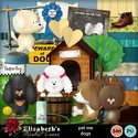 Emc_petme_dogs_small