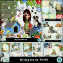 Louisel_my_dog_and_me_pack_preview_small