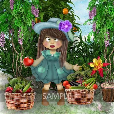 Gardening_time3