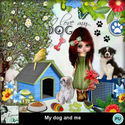 Louisel_my_dog_and_me_preview_small