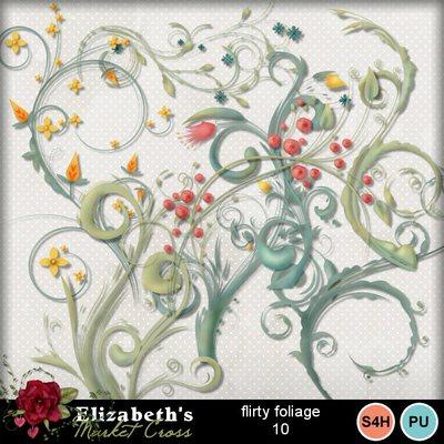 Flirtyfoliage10-01