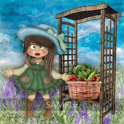 Gardening_time5