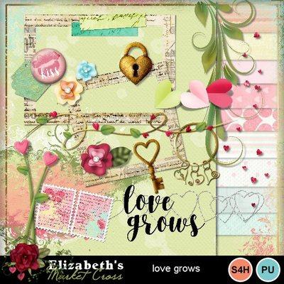Lovegrows-001
