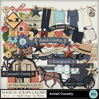 Amish-country-2
