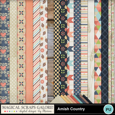 Amish-country-3