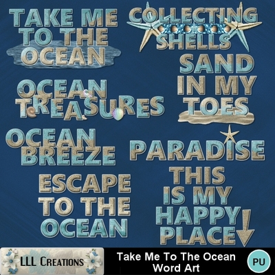 Take_me_to_the_ocean_word_art-01