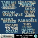 Take_me_to_the_ocean_word_art-01_small