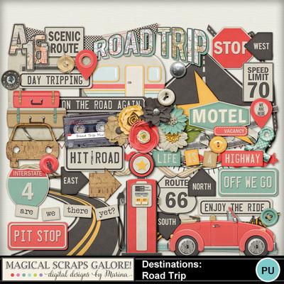 Destinations-road-trip-2