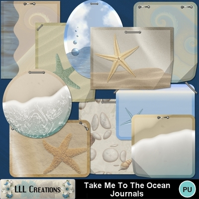 Take_me_to_the_ocean_journals