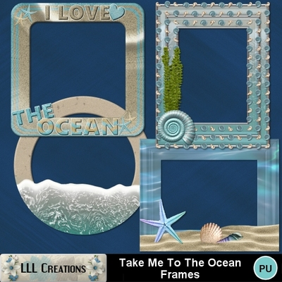 Take_me_to_the_ocean_frames-01