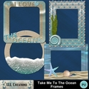 Take_me_to_the_ocean_frames-01_small