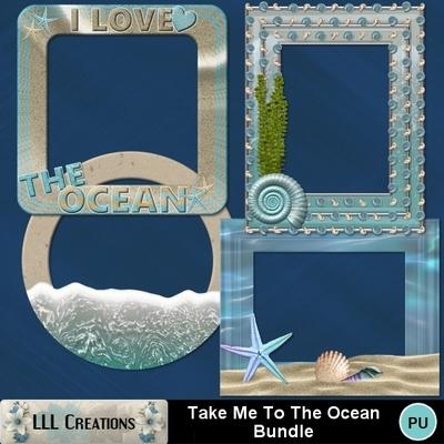Take_me_to_the_ocean_bundle-03