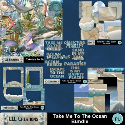 Take_me_to_the_ocean_bundle-01