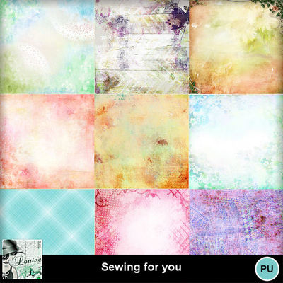 Louisel_sewing_for_you_papiers1_preview