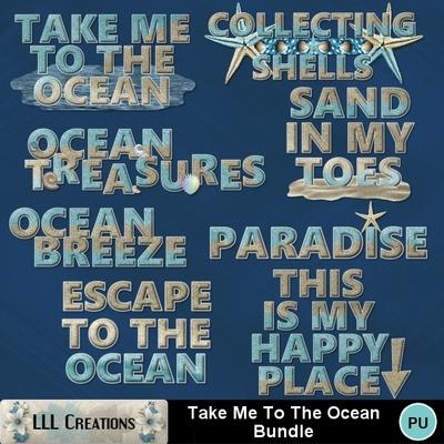 Take_me_to_the_ocean_bundle-05