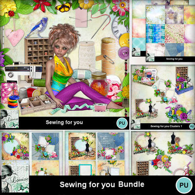 Louisel_sewing_for_you_pack_preview