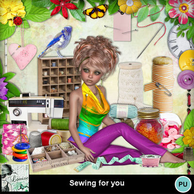 Louisel_sewing_for_you_preview