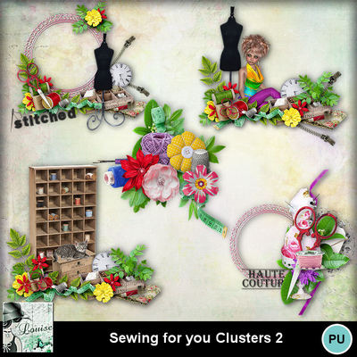 Louisel_sewing_for_you_clusters2_preview
