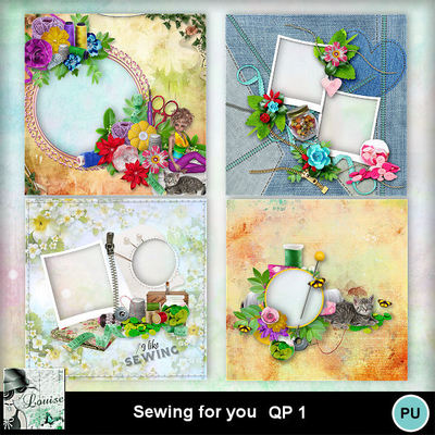 Louisel_sewing_for_you_qp1_preview