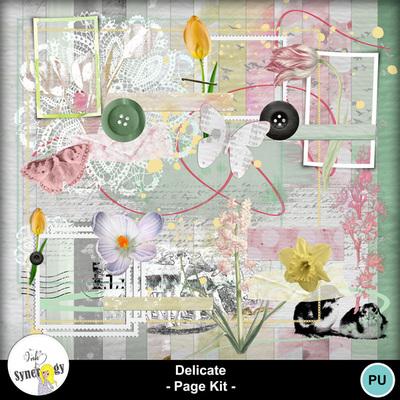 Si_delicate_pagekit_pvmm2-web