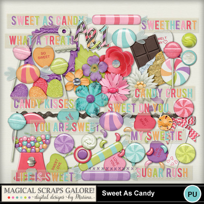 Sweet-as-candy-2