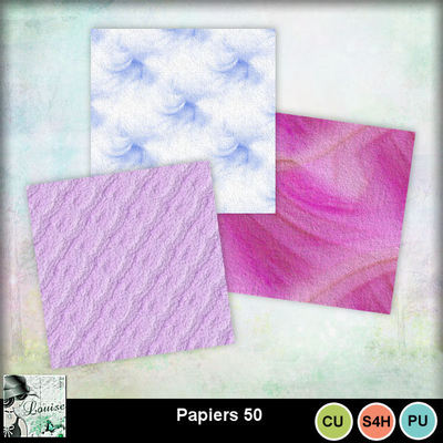 Louisel_cu_papiers50_preview