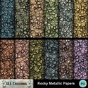 Rocky_metallic_papers-01_small