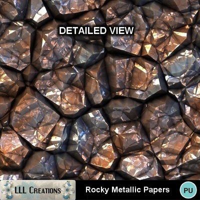 Rocky_metallic_papers-02