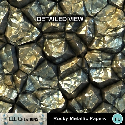 Rocky_metallic_papers-03