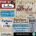 Brothers_word_art-01_small