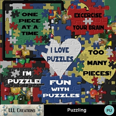 Puzzling-01
