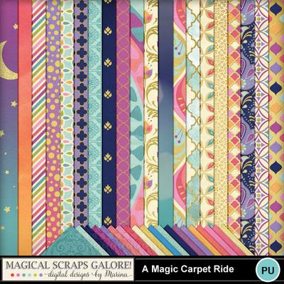 A-magic-carpet-ride-3
