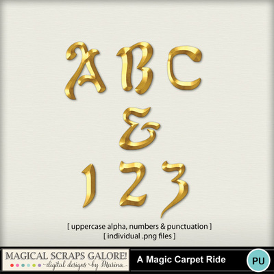 A-magic-carpet-ride-4