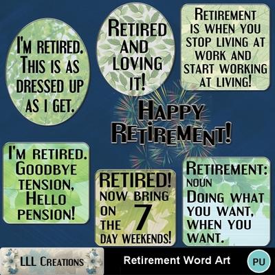 Retirement_word_art-01