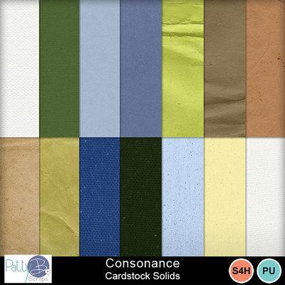 Pbs_consonance_solids_prev