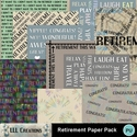 Retirement_paper_pack-01_small