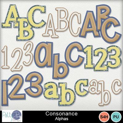 Pbs_consonance_alphas_prev