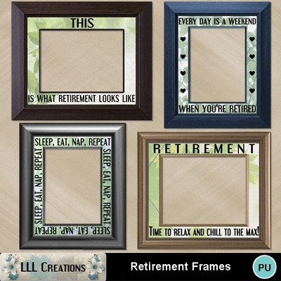 Retirement_frames-01