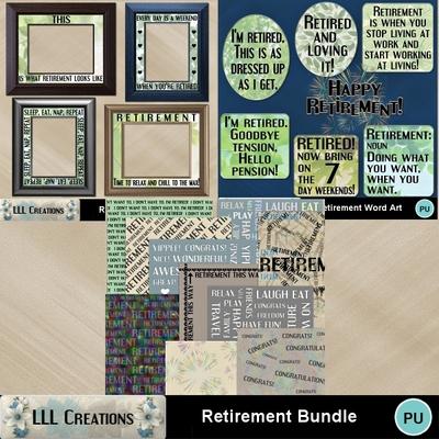 Retirement_bundle-01