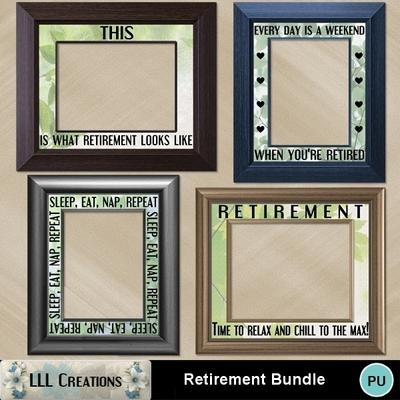 Retirement_bundle-02