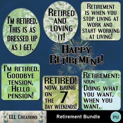 Retirement_bundle-03