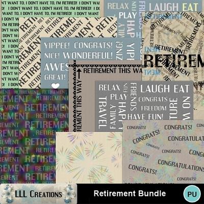 Retirement_bundle-04